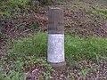 Odernheim am Glan, Bayerische Kilometersäule.jpg