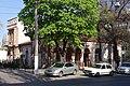 Odesa Seredniofontanska SAM 4667 51-101-1171.JPG
