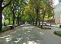 Odessa primorsky bulvar.jpg