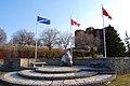Odette Sculpture Park, Windsor (3381194688).jpg