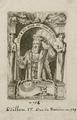 Odilo, Duke of Bavaria.png