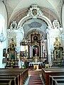 Oepping Pfarrkirche - Innenraum.jpg