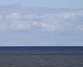Off shore wind farm (3333359968).jpg