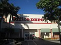 Office Depot Lauderdale Andrews.JPG