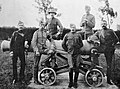 Officers Natal Police 1899.jpg