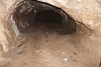 Ogof Bontnewydd Cave Sir Ddinbych 11.JPG