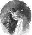 Ohnet - L'Âme de Pierre, Ollendorff, 1890, figure page 132.png