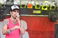 Ohrbooten- Greenville-Festival-2013-2.jpg