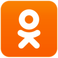 Лого ok.ru