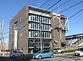 Okazaki-City-Hall-2-West-South.jpg