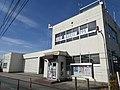 Okazaki-Fire-Department-Minami-Bubunsho-1.jpg