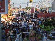 Oklahoma State Fair (2006).jpg
