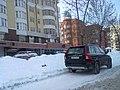 Oktyabrskiy rayon, Yekaterinburg, Sverdlovskaya oblast', Russia - panoramio - Денис Александров (22).jpg