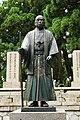 Okuno-in cemetery, Koyasan (3810115531).jpg
