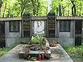 Olšanské hřbitovy 0306.JPG