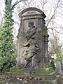 Olšanské hřbitovy 9691.jpg