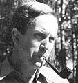 Olav Ahlbäck.jpg