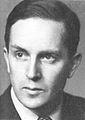 Olav Ahlbäck porträtt.jpg