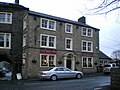 Old Bell Inn, Huddersfield Road - geograph.org.uk - 1147048.jpg