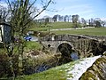 Old Bridge, Slaidburn - geograph.org.uk - 739549.jpg