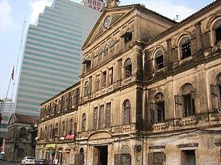Th Rd Bank Car Loan Payoff