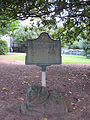 Old DeKalb County Courthouse Historical Marker 06.jpg