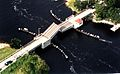Old Palm Valley Bridge.jpg