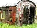 Old Railway Carriage-2.JPG