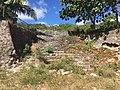 Old Railway station ruins.jpg