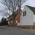Old Salem, NC (31689527531).jpg