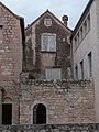 Old Town, Split (P1080881).jpg