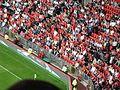Old Trafford 6.jpg