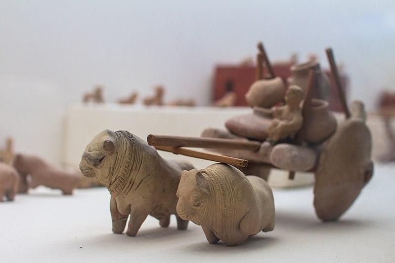 Old bull cart.jpg
