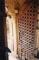 Old city wall, Udaipur, Rajasthan, India - panoramio (1).jpg