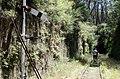 Old rail track (175372429).jpg