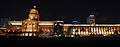 Old supreme court building singapore zy.JPG