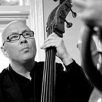 Ole Amund Gjersvik- Bass 2013-09-08 10-12.jpg