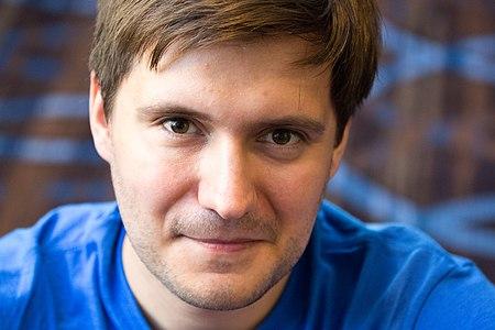 Oleg Abarnikov.jpg