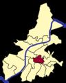 Olewig-ortsbezirke-trier.png