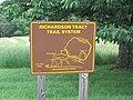 Olin Richardson Tract Public Access Area, Orrington, Maine image 4.jpg