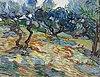 Olive Trees (Van Gogh).jpg