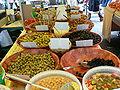 Olives au marche de Toulon p1040238.jpg