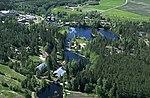 Olofsfors - KMB - 16000300022300.jpg
