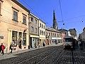 Olomouc, Czech Republic - panoramio (5).jpg