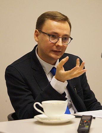 Левченко николай павлович судебные