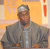 Olusegun Obasanjo (Brasilia 6 September 2005).jpg
