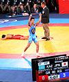Olympic Greco-Roman Wrestling 60 kg - Bronze Medal Match (1).jpg