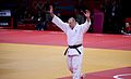 Olympic Judo London 2012 (14 of 98).jpg