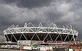 Olympic Stadium (6902882474).jpg