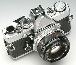 Olympus OM-1 MD Chrome.jpg